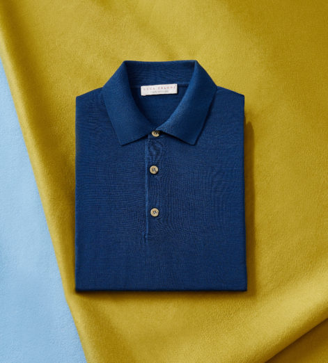 Silk-Cashmere is the fabric you should be wearing this summer