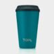 These are the best reusable coffee cups to buy in 2020