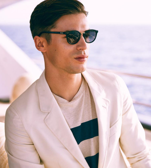 These are the best sunglasses for sailing