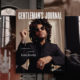 Issue preview: Lenny Kravitz covers the Art & Design issue of Gentleman's Journal