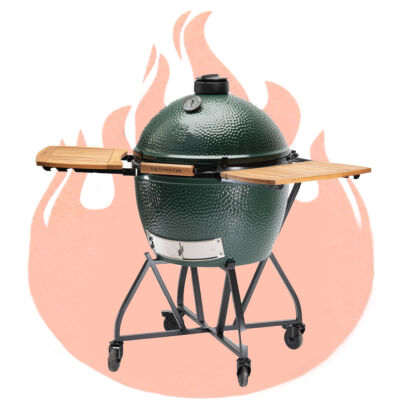 These are the best barbecues to fire up this summer