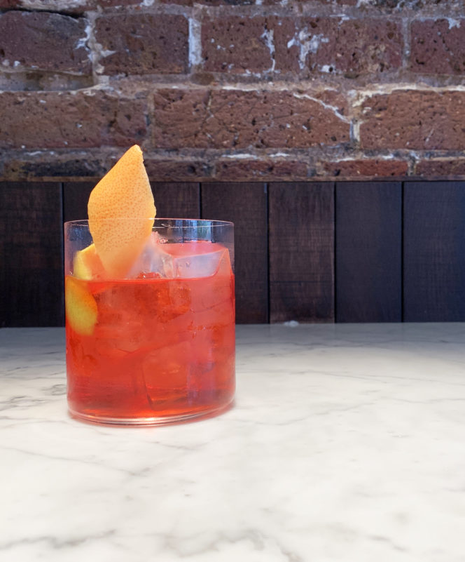 5 summer twists to try on the classic spritz cocktail