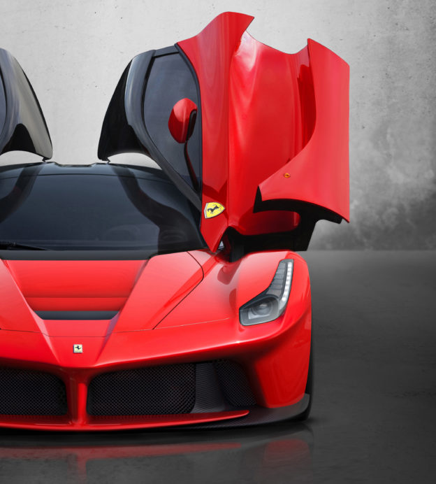 What makes a hypercar – and the best to buy (if you can afford it…)