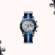 Editor's Picks: Breitling Watch, Backgammon Set and Sunseeker Day Boat