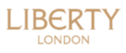 In Association with Liberty London