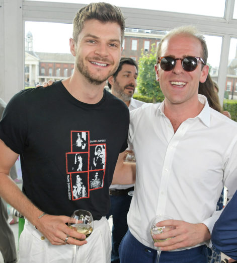 im-Chapman-and-Harry-Jarman-at-The-Gentlemans-Journal-Summer-Party-at-Masterpiece-London