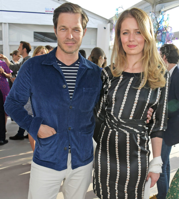 Paul-Sculfor-and-Federica-Amati-at-The-Gentlemans-Journal-Summer-Party-at-Masterpiece-London