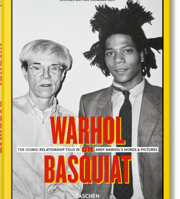 warhol_jean_michel_basquiat-cover