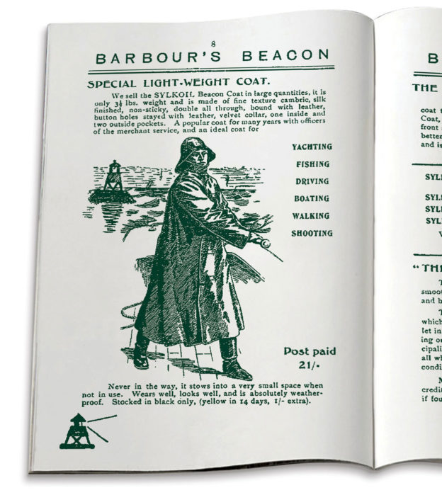 barbour-first-mail-order-catalogue