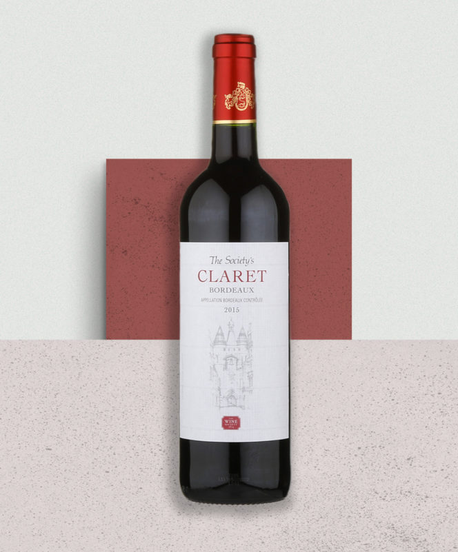 We tried and tested 7 of the best own label clarets