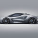 Editor's Picks: Chopard Watch, Lotus hypercar and Talisker whisky