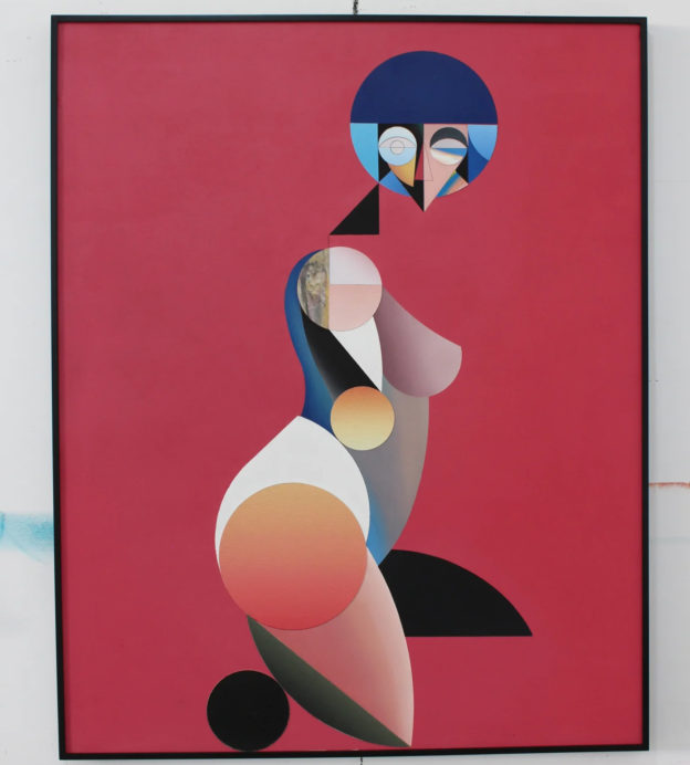 female-figure-ryan-hewett