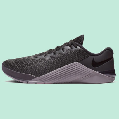 nike-metcon-trainers