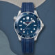 Taking the plunge: These are our favourite dive watches