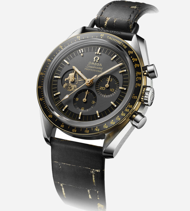 omega-speedmaster-apollo-11-50