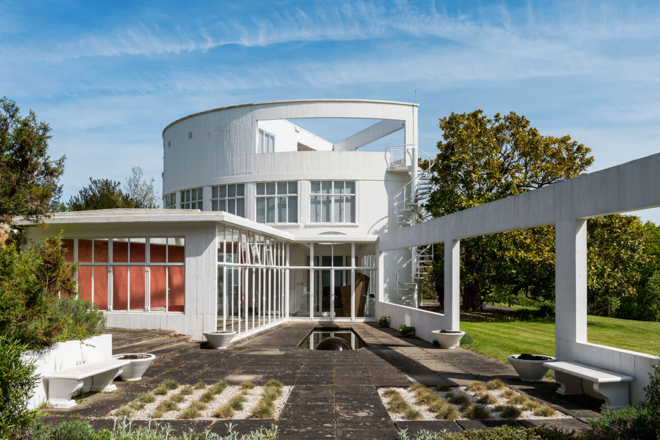 property-architecture-art-homes-anns