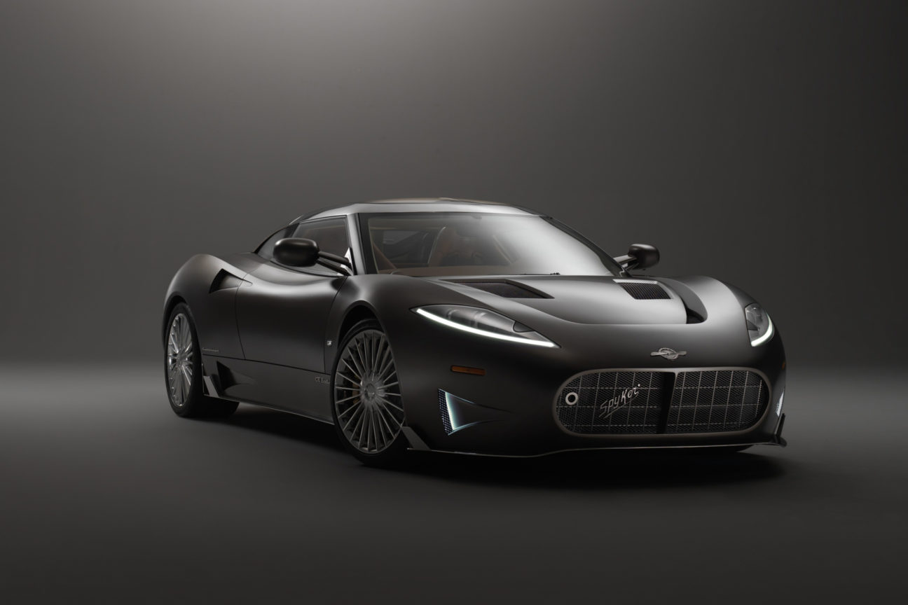 supercar-brands-spyker-car