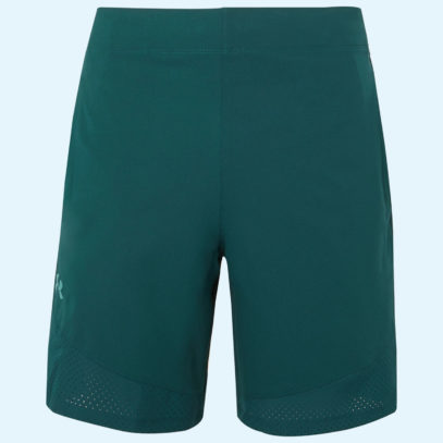 under-armour-shorts