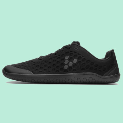 vivo-barefoot-stealth-trainers