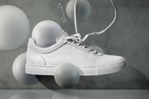 north-89 sneakers