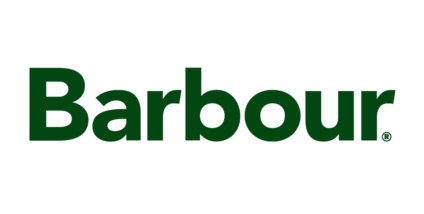 In Association with Barbour