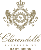 In Association with Clarendelle
