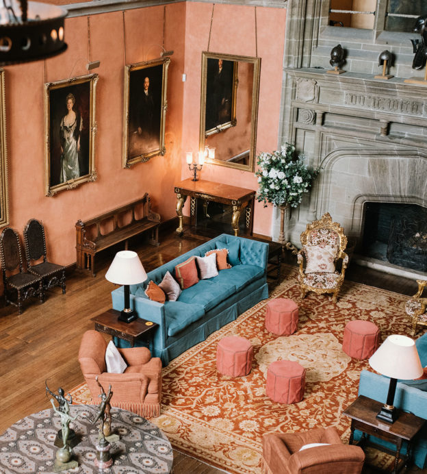 cowdray-park-living-room