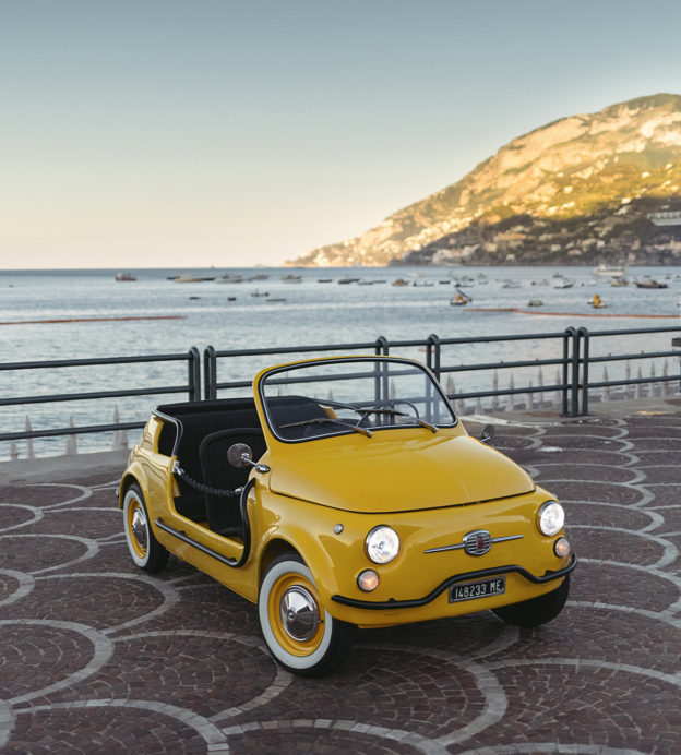 electric-conversion-cars-fiat