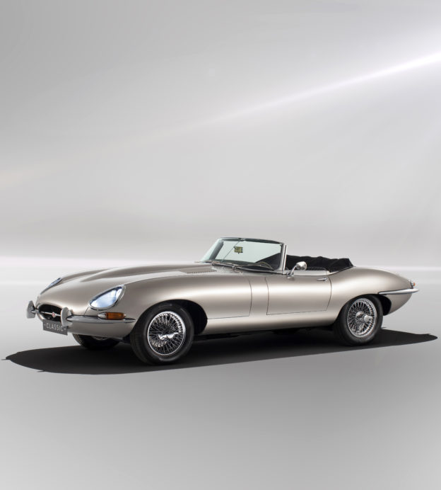 electric-conversion-cars-jaguar-zero