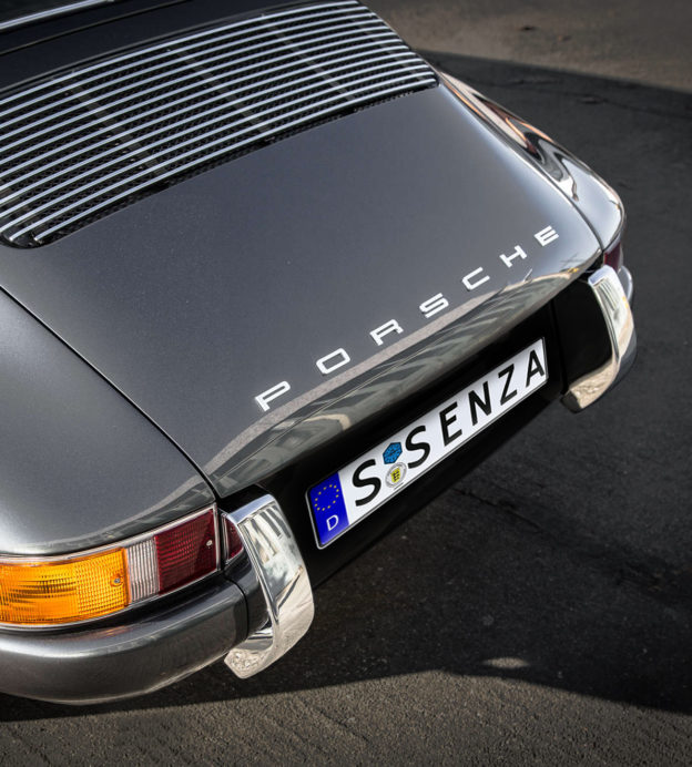 electric-conversion-cars-porsche