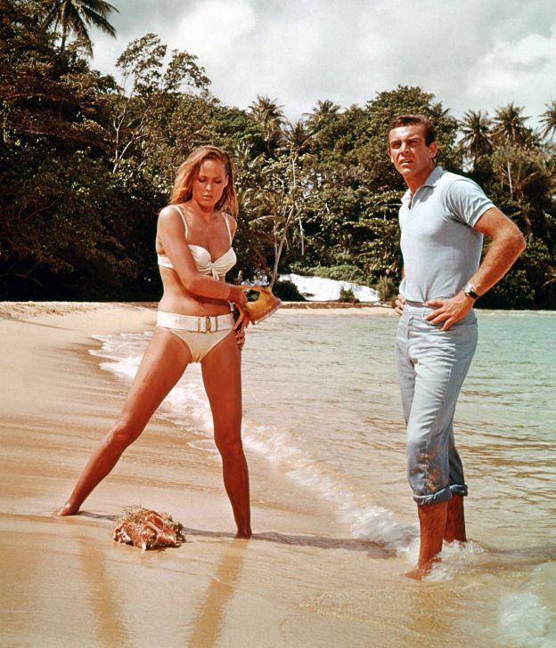 james-bond-summer-style-connery