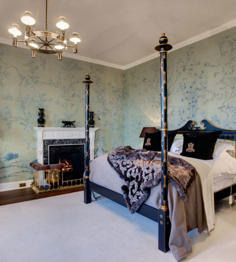 seton-castle-bedroom