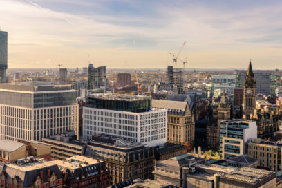property investing britain