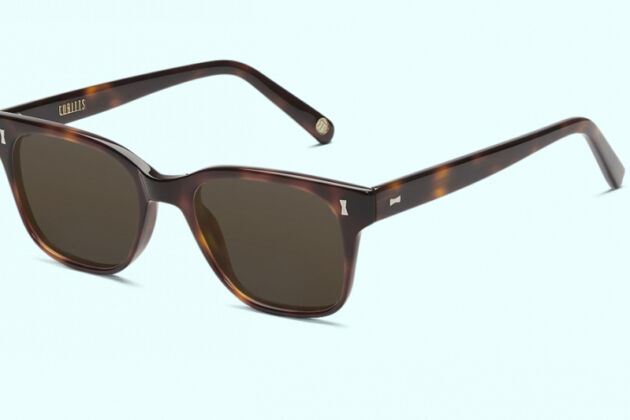 cubitts sunglasses