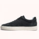 The Pick: North-89 No-2 trainers