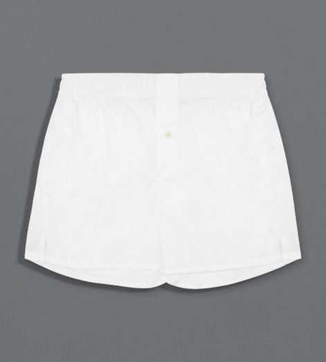 hamilton and hare boxer shorts