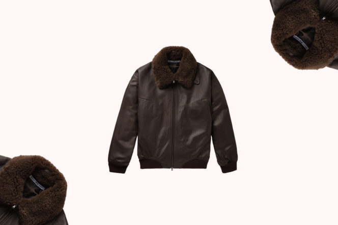 Editor's Picks: Remastered Mini, iPhone 11 and Connolly Flying Jacket