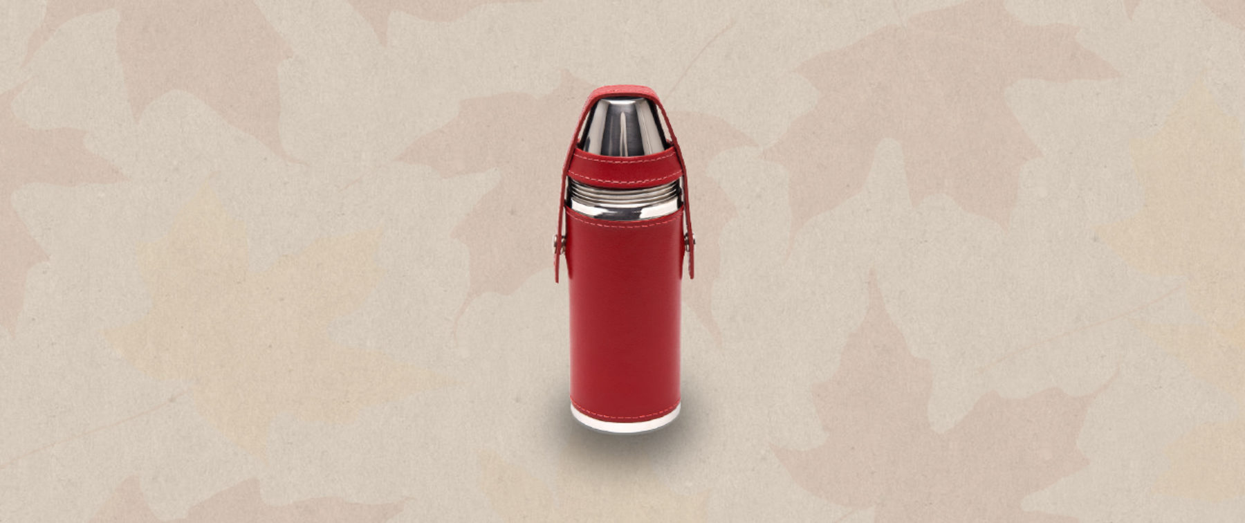 ettinger hunter's flask