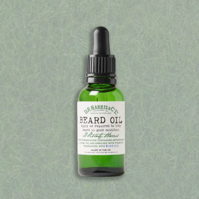 These beard oils will untangle your grooming routine