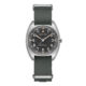 Start a watch collection today with these affordable mechanical watches