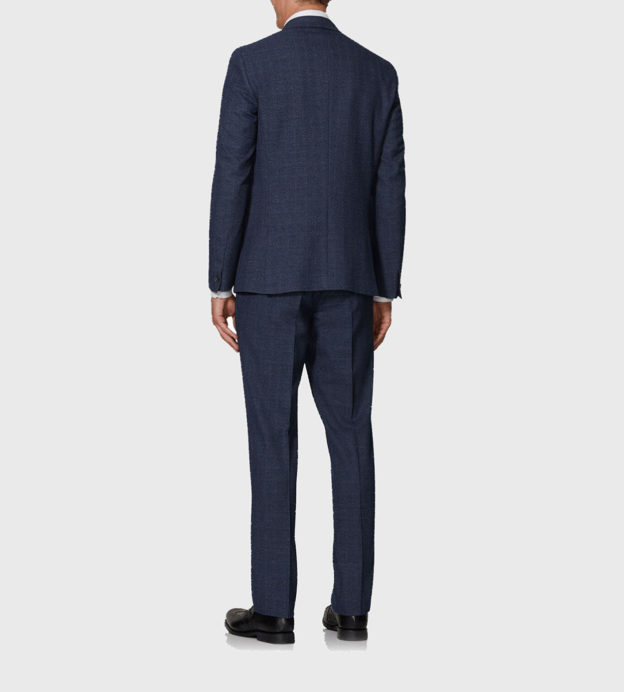 These are the off-the-peg suits we want this season