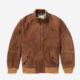 These are the ultimate bomber jackets for autumn