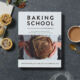 best cookbooks for men bread ahead baking school