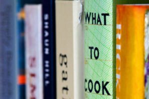 best cookbooks for men recipe books