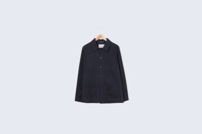 sir plus chore jacket