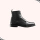 Russell & Bromley Tommy Boots