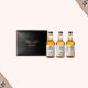 The Single Malt Collection by John Dewar & Sons