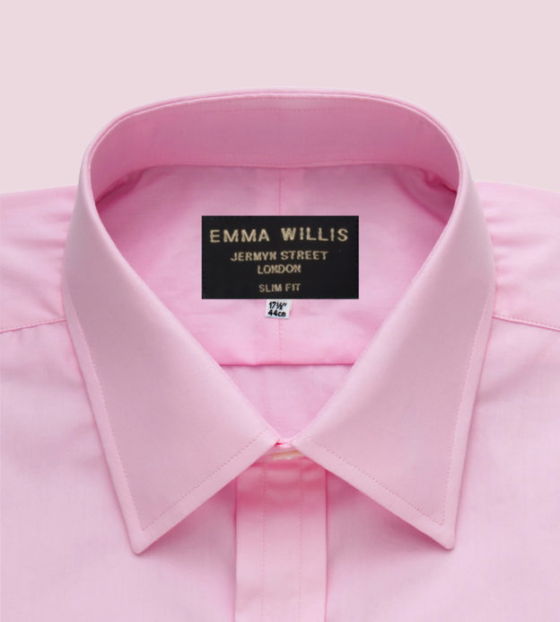 emma willis shirt