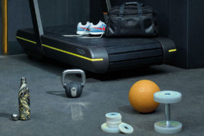 best hom gym equipment