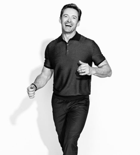hugh jackman interview